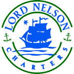 Lord Nelson Team Building on Lake Lanier